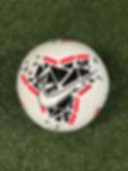 Nike Pitch 2020 (White:Red:Black).jpg