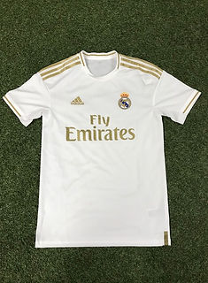 19_20 Real Madrid Home Jersey .jpg