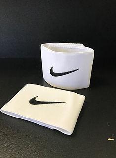 Nike GuardStay (White) .jpg