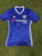 17_18 Chelsea FC Home Jersey.jpg
