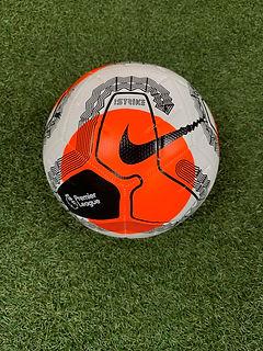 Nike Strike Premier League Soccer Ball.j