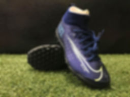 Nike Jr Superfly 7 TF (Blue void).jpg