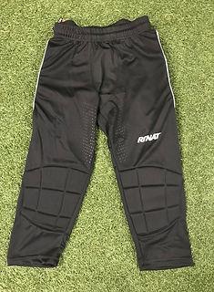 Rinat Goalkeeper Pants.jpg