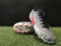 Nike Superfly 6 NJR FG (White_Red).jpg