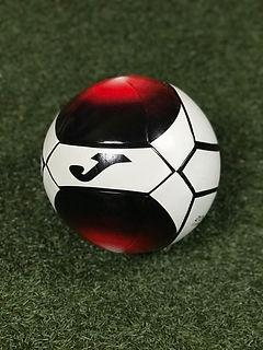 Joma Hybrid Size 5 Ball.jpg