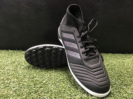 Adidas Predator 19.3 TF (Black) .jpg