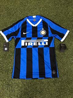 19_20 Inter Milan Home Jersey.jpg