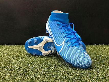 Nike Superfly 7 FG (Blue Hero).jpg