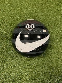 Nike FC Soccer Ball.jpg