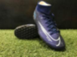 Nike Superfly 7 Turf (Blue Void).jpg