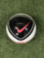 Nike Phantom VSN Ball 2020 size 5.jpg