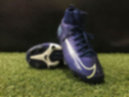 Nike Jr Superfly 7 FG (Blue void).jpg