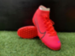 Nike Superfly 7 TF (Red:Black).jpg
