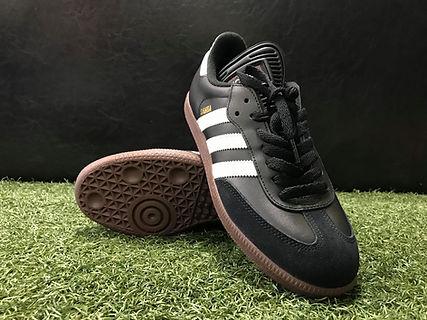 Adidas Samba Classic (Black).jpg