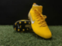 Nike Jr Superfly NJR FG (Yellow).jpg