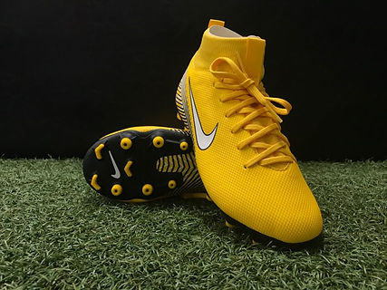 Nike Jr Superfly NJR FG (Yellow).jpg