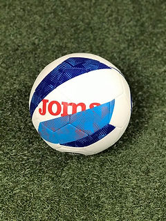 Joma Blue_White_Red Size 5 Ball .jpg