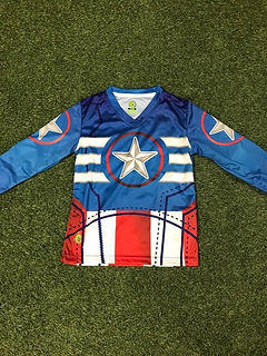 Goalkeeper Captain America Shirt.jpg