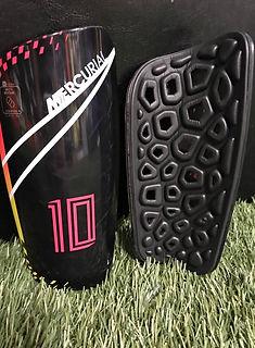 Nike NJR Shinguards.jpg