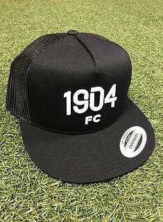 1904 FC Hat.jpg