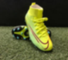 Nike Superfly 7 Neon Green.jpg