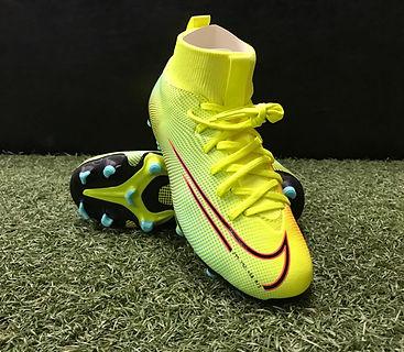 Nike Superfly 7 Neon Green.jpg
