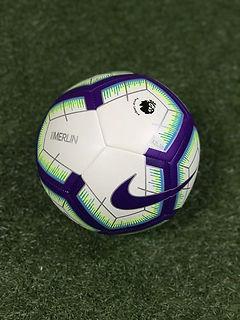 Nike Merlin Green_Blue Size 5 Ball.jpg