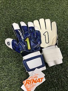 Rinat GK Gloves (Blue_Gold).jpg