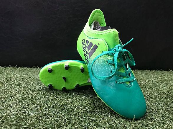 Adidas Jr FG (Lime Green_Green).jpg