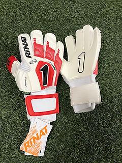 Rinat GK Gloves (Red_White).jpg