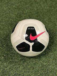 2020 Nike Pitch Size 4.jpg
