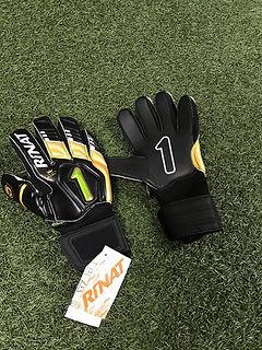 Rinat GK Gloves (Black_Gold).jpg