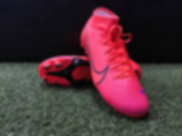 Nike Superfly 7 FG (Red).jpg