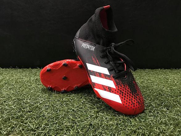 Adidas Predators 20.3 FG (Black:Red).jpg