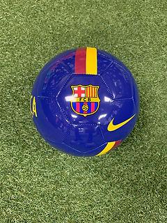 Nike Blue Barca Soccer Ball.jpg