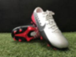 Nike Superfly NJR (SIlver_Pink).jpg