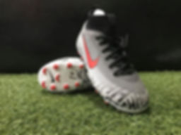 Nike Jr NJR FG (White_Red).jpg