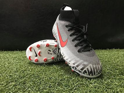Nike Jr NJR FG (White_Red).jpg