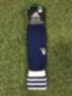 Adidas Navy Socks.jpg