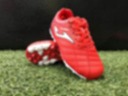 Joma Mini FG (Red_White).jpg