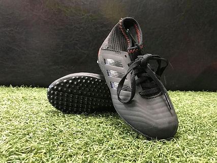 Adidas Mini TF (Black_Red).jpg