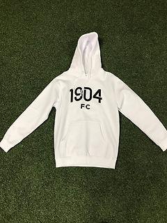 1904 FC White Hoodie.jpg
