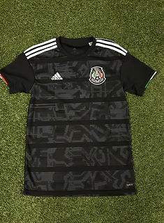 19_20 Mexico Home Jersey.jpg
