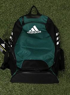 Backpack Adidas (Green).jpg