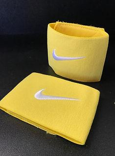 Nike GuardStay (Yellow).jpg