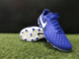 Nike Tiempo Legend 8 FG (Blue_White).jpg