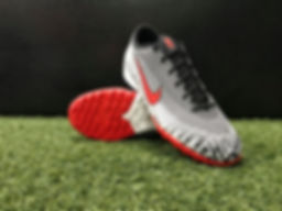 Nike NJR Turf (White_Red).jpg