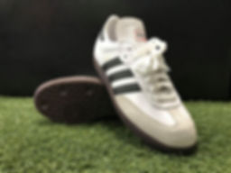 Adidas Classic Samba (White) .jpg