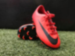 Nike Mini FG (Red_Black).jpg