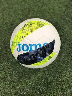 Joma Neon_Blue size 4 Ball.jpg